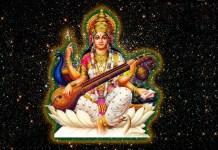 maa-maha-saraswati-goddess-of-wisdom