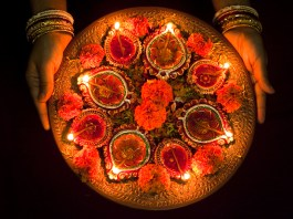 diwali_candles