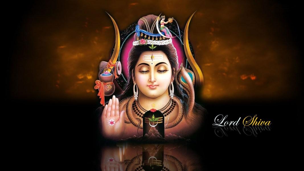 Lord-Shiva-HD-Background-Wallpaper