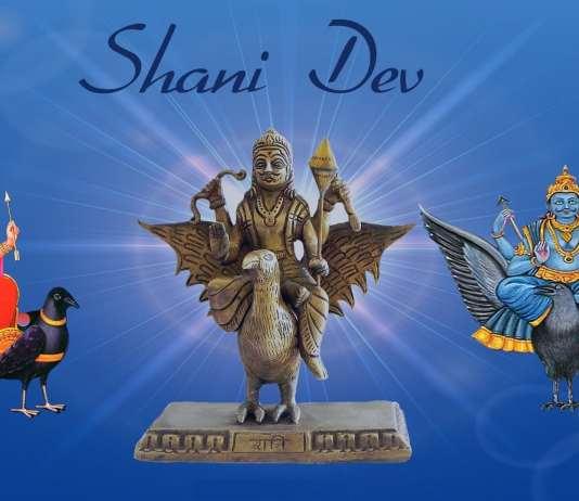 Shani-dev-HD-Wallapaper-hd
