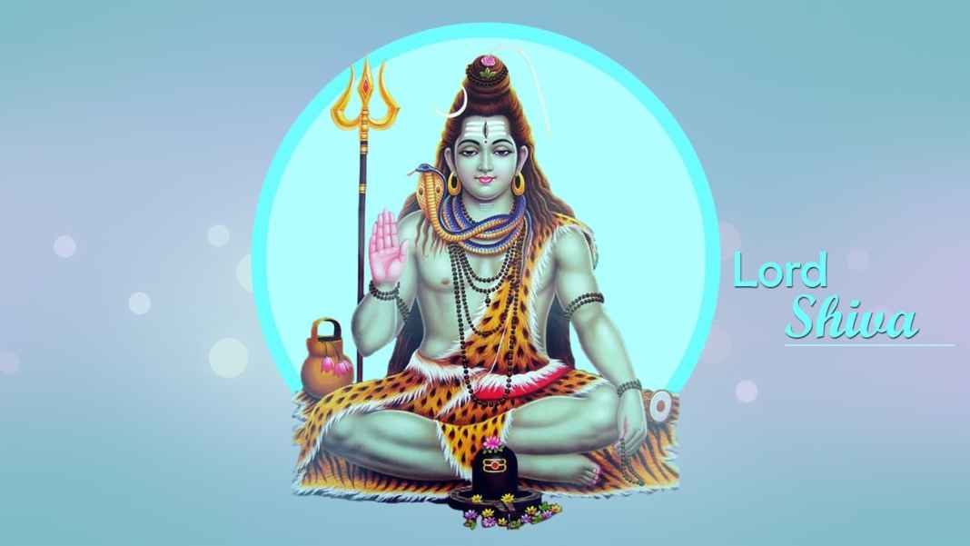 Shankar-Bhagwan-hd
