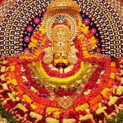 Khatu Shyam Ji