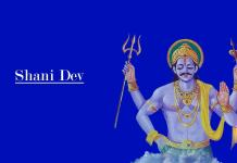 Shani-Dev-Images-Wallpapers-hd
