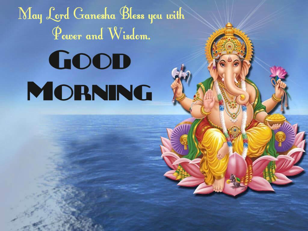 Best Wallpaper Lord Good Morning - good-morning-god-images  Pic_961356.jpg?fit\u003d1024%2C768