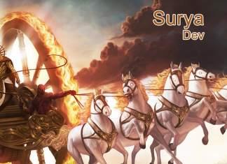 Ravivar Aarti : रविवारआरती