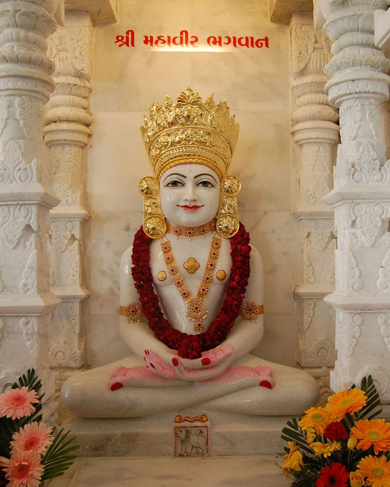 39862-mahavir-bhagwan