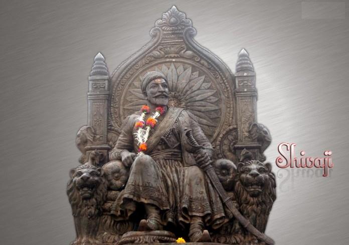 Shivaji Maharaj HDjpg - Shivaji Maharaj Wallpaper