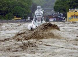 Shri Ganga Stotram : श्री गंगा स्तोत्र