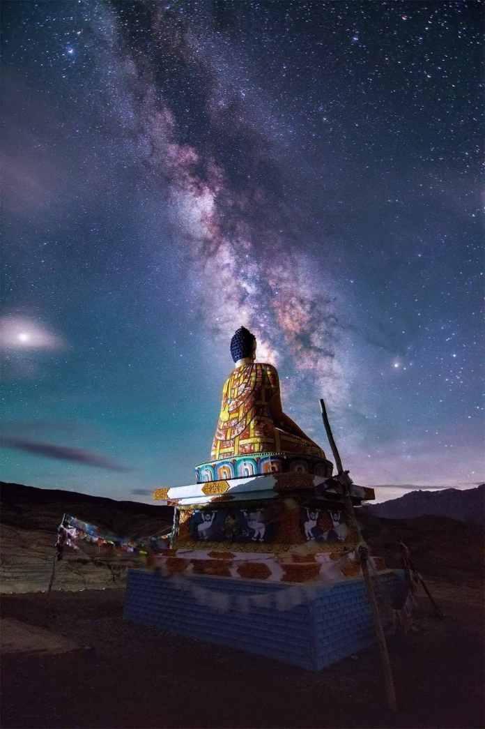 Spiti Himachal Pradesh hd - The Universe - Spiti, Himachal Pradesh, India