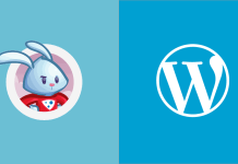 wordpress-varnish