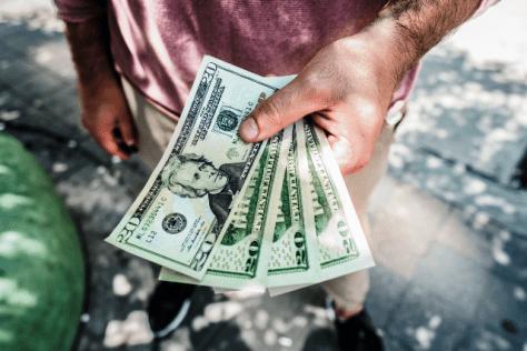 Three Ways Millennials Are Making Money in Their Spare Time