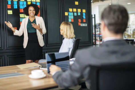 What Can You Do When You Need Help As An Employee