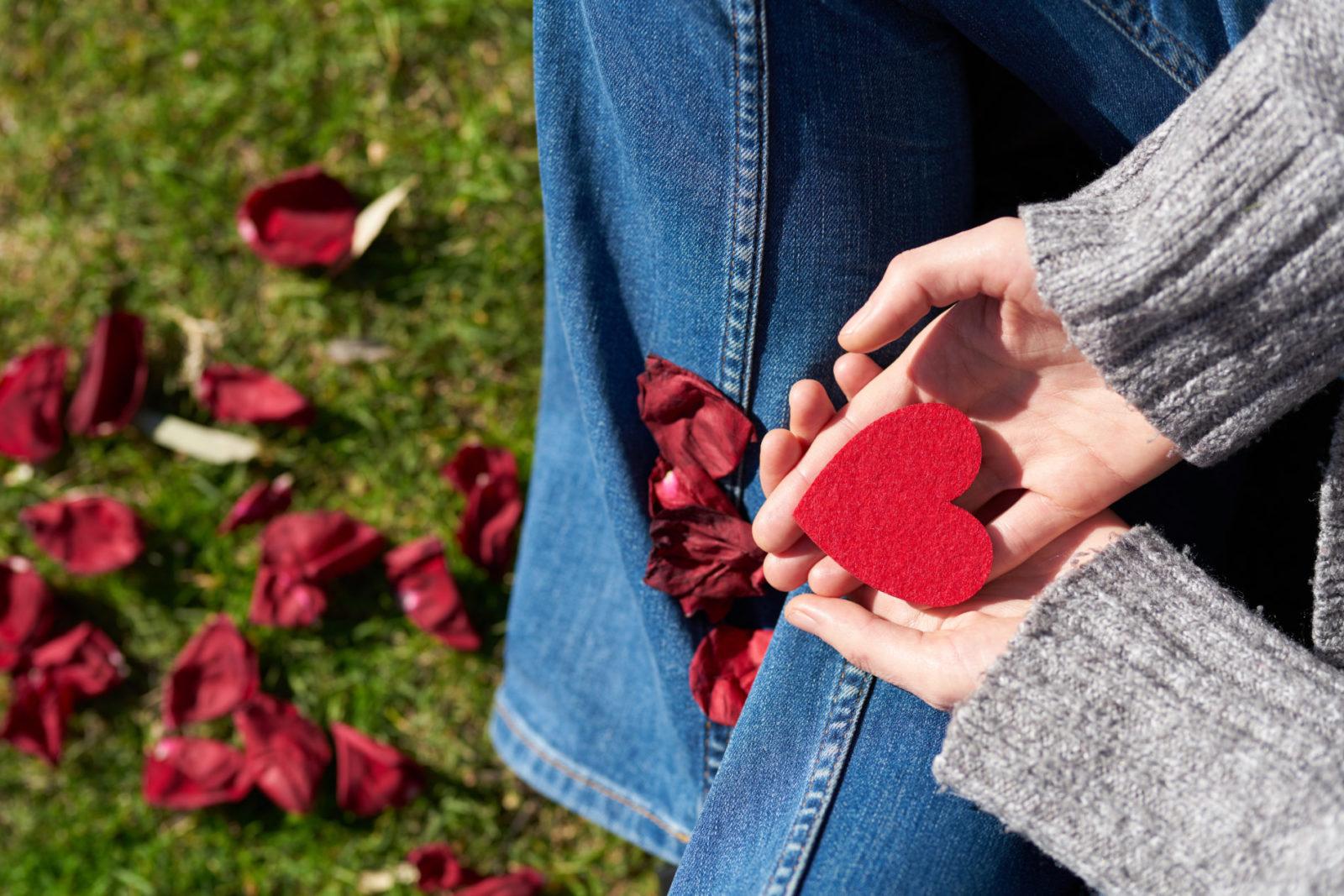 San Valentino: le migliori idee per sorprendere il tuo lui o la tua lei