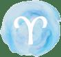 Segno Zodiacale: Ariete