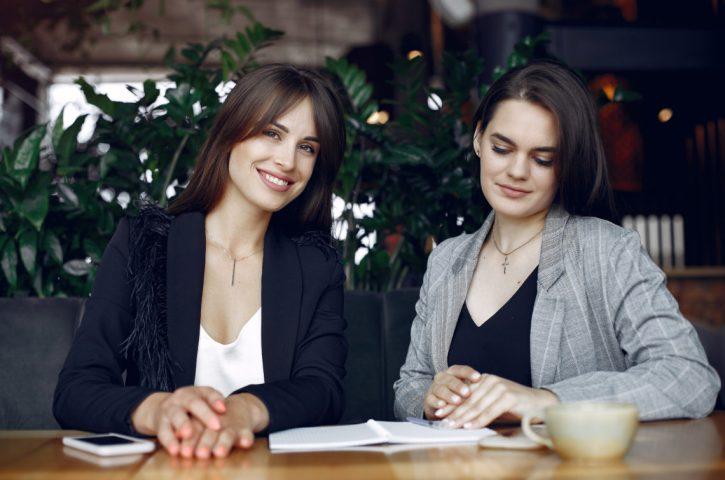 Introversi ed estroversi – i diversi stili sul lavoro
