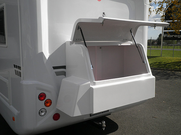 Motorhome Boxes Work And Play Nz Ltd