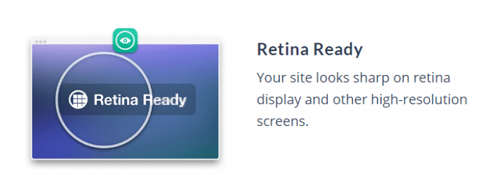 MOTO theme feature_retina ready