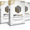 WP Coursify Review – Create Udemy Like Course Selling Sites