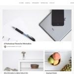 studiopress no sidebar pro wordpress theme