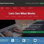studiopress smart passive income pro wordpress theme