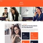 Premium Moto Theme Affiliate Blog