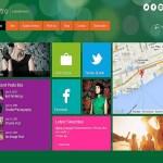 Themify Metro WordPress Theme 1
