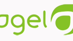 Home Business Profile: Agel (CLOSED)