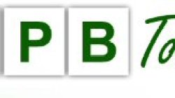 Home Business Profile: MPB Today (CLOSED)