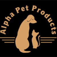 Home Business Profile: Alpha Pet Products (CLOSED)