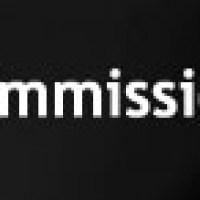 Home Business Profile: Commission River / Cognigen (CLOSED)