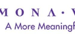 Home Business Profile: MonaVie (CLOSED)