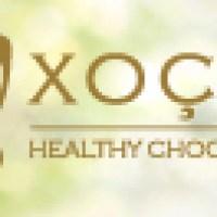 Home Business Profile: Xocai (CLOSED)