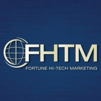 Home Business Profile: Fortune High-Tech Marketing (CLOSED)
