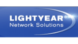 Home Business Profile: Lightyear Network Solutions (CLOSED)