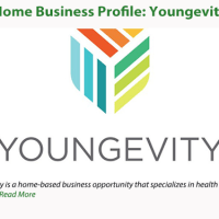 Home Business Profile: Youngevity