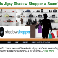 Is Jigsy Shadow Shopper a Scam?