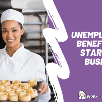 Unemployment Benefits for Starting a Business