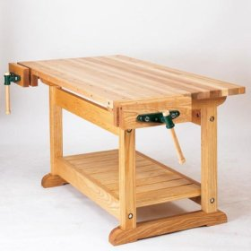 cabinet bench plans