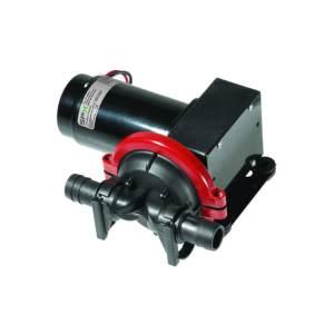 Johnson Pump Viking Power 16