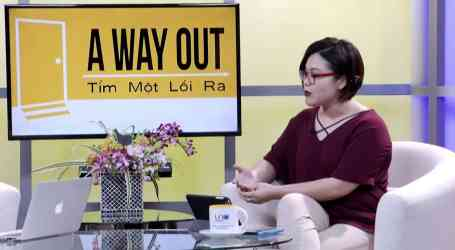 [AWayOut] Workers' Rights Clinic- Chuong Trinh Giup Do Mien Phi Ve Luat Lao Dong HD