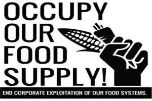 occupy-monsanto