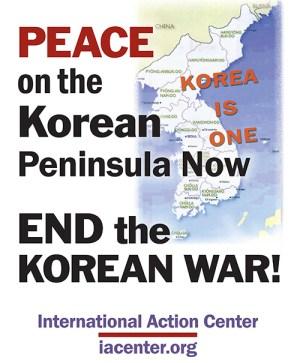 Korea_0808