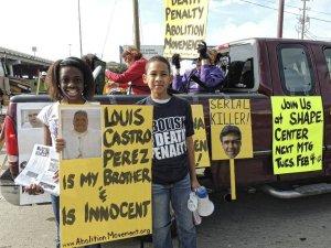 HoustonWW Photo: Gloria Rubac
