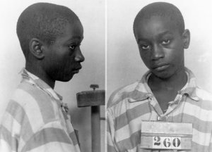 George Stinney: Justice 70 years too late
