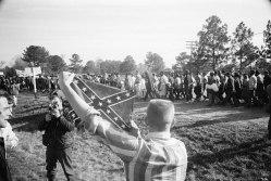 confederate_flag_0115