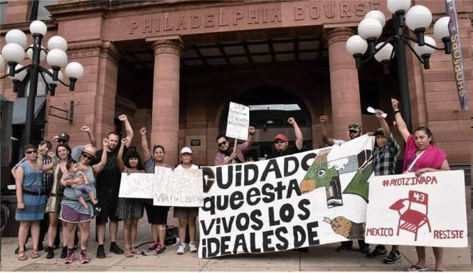 OaxacaPhiladelphiaJune20