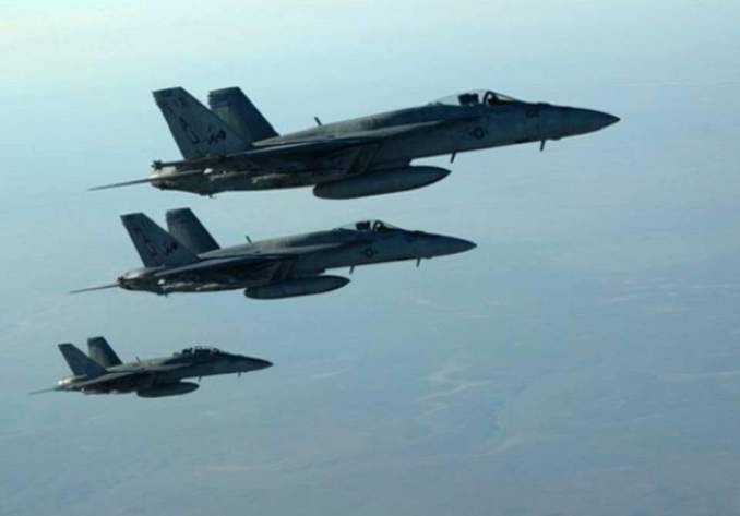 us-jets-over-iraq