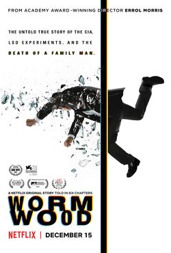Wormwood_Netflix