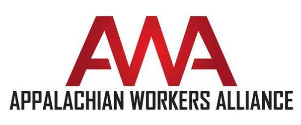 appalachianworkersalliance