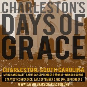 days-of-grace